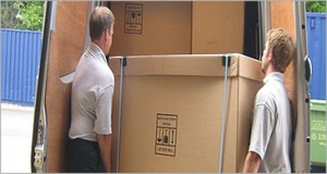 Cheltenham Secure Storage Solutions