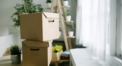 Removal Companies Stroud