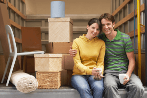 tips for house removals