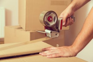 removal companies witney